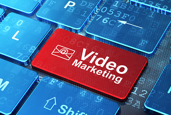 HV Producciones | Vídeo Marketing