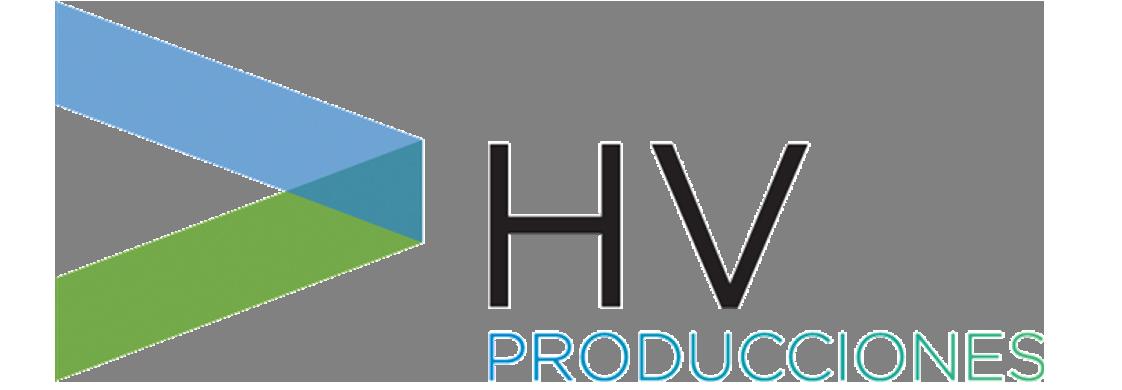 HV Producciones