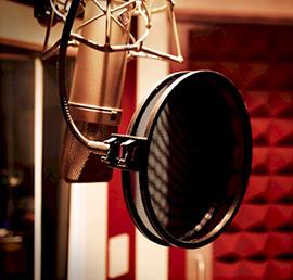 HV Produciones_Valencia_Locuciones y cuñas de radio