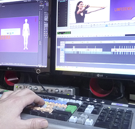 HV Producciones_Valencia_Postproducción de video