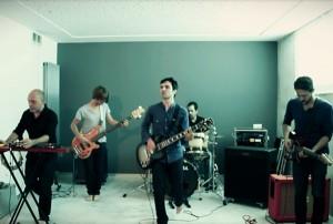 HV Producciones | Videoclip The Dirt Tracks