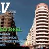 HV Producciones | Vídeo Reel Productora Audiovisual en Valencia