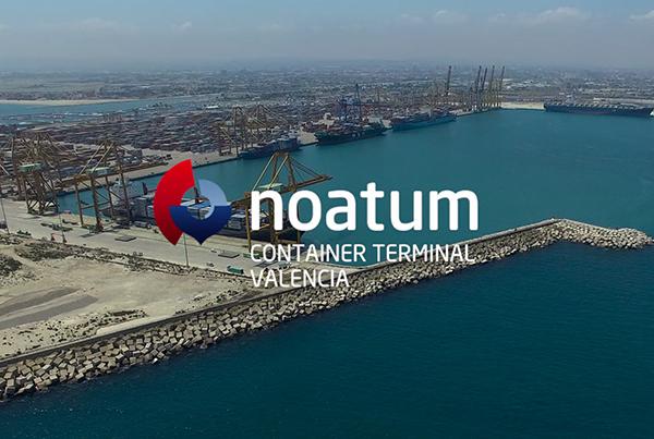 HV Producciones | Grabación Vídeo Evento Noatum
